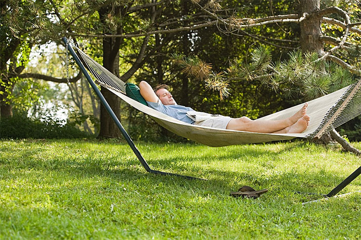 best hammock with stand reviews